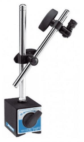 Магнитна стойка за индикаторен часовник FERVI - S054 - 600 N