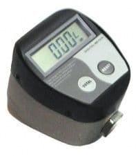 Дигитален разходомер F.LLI BONEZZI S.R.L. - 540/OIL