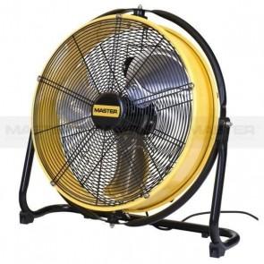 Професионален вентилатор MASTER - DF 20 P