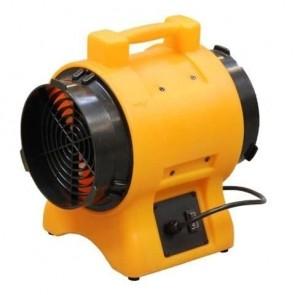 Професионален вентилатор MASTER - BL 6800