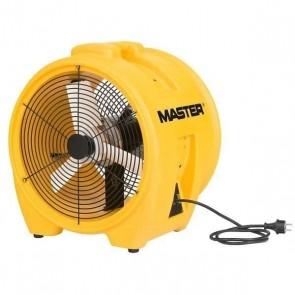 Професионален вентилатор MASTER - BL 8800