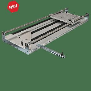 Водещ линеал за EDS 125/EDS 125T EIBENSTOCK - ETT 700