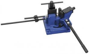 Универсален огъвач за метални профили FERVI - 0102 - 100x8 мм.