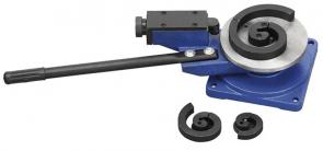 Универсален огъвач за метални профили FERVI - 0113 - 10x30 мм.