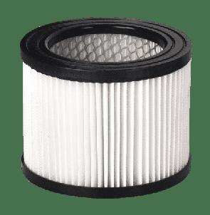 Хепа филтър за прахосмукачка RAIDER - RD-WC03