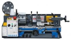 Металообработващ струг FERVI - 0716 - 500 W, 100-1100/200-2500 оборота