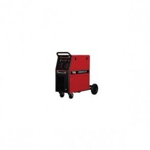 Монофазно телоподаващо устройство LINCOLN Powertec 231C / 30-220 A /