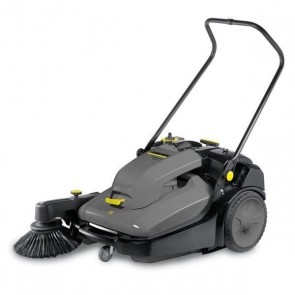 Метачна машина KARCHER - KM 70/30 C Bp Pack Adv