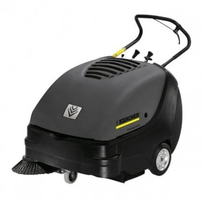 Метачна машина KARCHER - KM 85/50 W Bp Pack