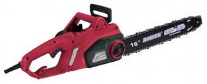 Електрическа резачка RAIDER - RD-ECS23 - 2000 W, 400 мм.