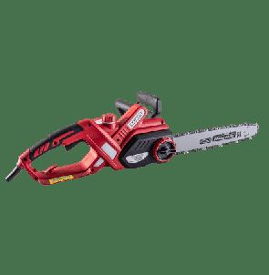 Електрическа резачка RAIDER - RD-ECS18X - 2200 W, 400 мм.