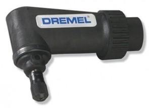 Накрайник за прав ъгъл DREMEL - 575