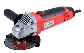 Ъглошлайф RAIDER - RD-AG36 - 850 W, 11000 оборота, ф 125 мм.