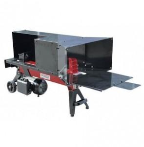 Машина за цепене на дърва RAIDER - RD-LGS01T - 1500 W, 2950 оборота, 50-250 мм.