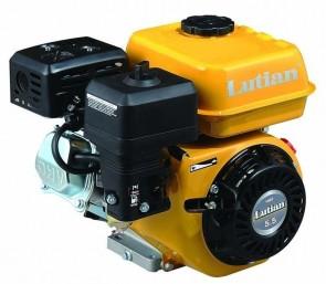Двигател за помпи LUTIAN - LT-168F