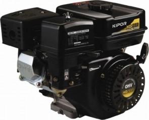 Бензинов двигател KIPOR POWER - KG 200