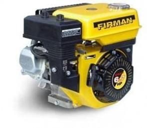 Двигател FIRMAN - SPE 200