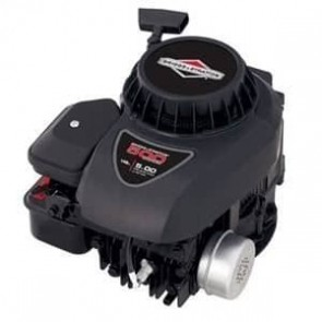 Двигател BRIGGS & STRATTON - Series 500 - 80 мм.