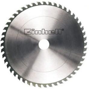 Циркулярен диск за дърво EINHELL - Ø 250x30 мм., 48 броя зъби / 4311111 /