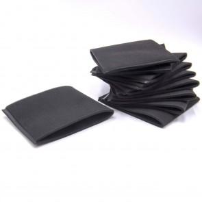 Филтър от пенопласт за мокро почистване EINHELL - 10 бр. / 2351130 /