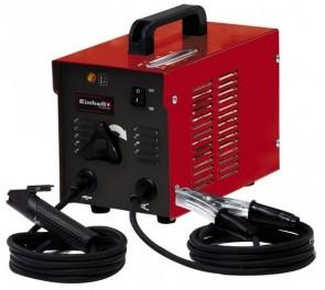 Електрожен EINHELL - TC-EW 150 - 40-80 A, 1,6-2,5 мм.