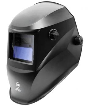 Фотосоларен шлем за електрожен ELEKTRO MASCHINEN - 35102905 - DIN 9-13