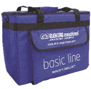Чанта за инструменти ELEKTRO MASCHINEN - 8515900000