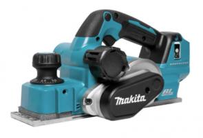 Акумулаторно ренде MAKITA - DKP181Z - 18 V, Li-ion, 0-12000 оборота, 82 мм. / Без батерия и зарядно устройство /