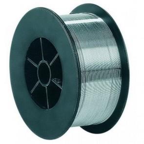Тел за заваряване - EINHELL - 0,6 мм., Хром-Никел / 1576720 /