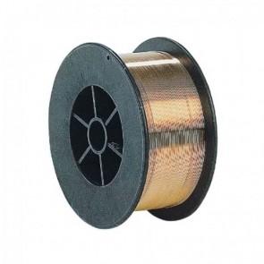 Тел за заваряване - EINHELL - 0,8 мм., Стомана / 1576720 /
