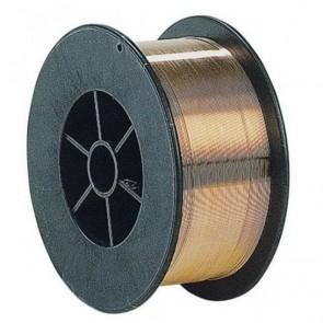 Тел за заваряване - EINHELL - 0,8 мм., Стомана / 1576351 /