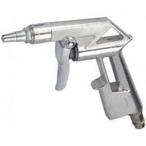 Пистолет за продухване EINHELL - 2-8 bar, 220 л./мин1 / 4133100 /