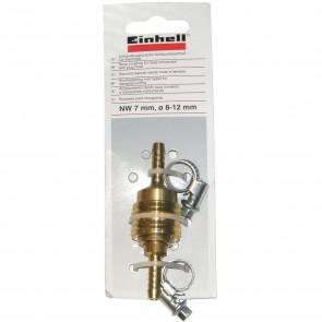 Комплект накрайници за бърза връзка EINHELL - / 4139500 /