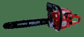 Резачка бензинова RAIDER - RD-GCS15 - 2200 W, 58 см3, 3200 оборота, 550/250 мл., 450 мм.