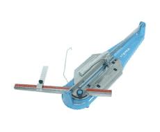 Машина за рязане на фаянс и гранитогрес SIGMA 2A3 / 51 см /