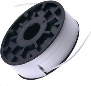 Шпула за електрически тример EINHELL - RT 5030, BG-ET 5030, RG-ET 5531 и RG-ET 7535 / 3405060 /