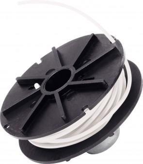 Шпула за електрически тример EINHELL - GC-ET 4025 / 3405690 /