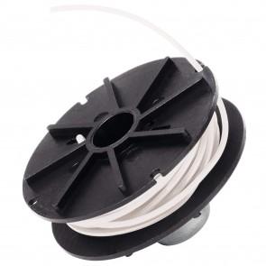 Шпула за електрически тример EINHELL - GC-ET 3023 / 3405695 /