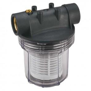 Воден филтър EINHELL - VF 12 - 12 см. / 4173801 /