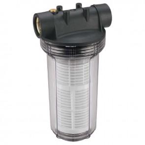 Воден филтър EINHELL - VF 25 - 25 см. / 4173851 /
