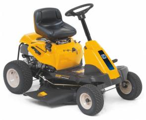 Трактор за косене CUB CADET - LR1 MS76 - 8,0 kW, 382 см3, 76 см., 4,9 л. / Force Series  /