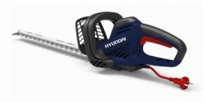 Електрически храсторез HYUNDAI - HY-HT 500 - 500 W, 50 см.