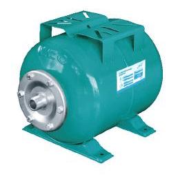 Хидрофорен съд LEO - 24CT-1 - 24 л.