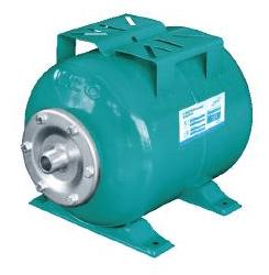 Хидрофорен съд LEO - 50CT-1 - 50 л.