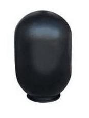 Гумена мембрана за хидрофорни съдове LEO - 60 л.