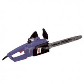 Електрическа резачка RTR - RTRELK650 - 2000 W, 150 мл.