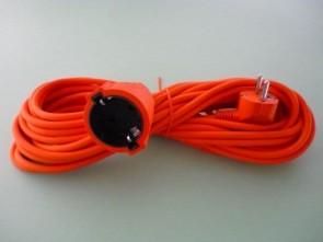 Удължител за кабел RAIDER