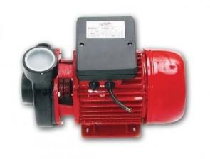 Водна помпа RAIDER - RD-1.5DK20 - 750 W, 210 л./мин1, 2900 оборота, 2 bar