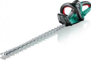 Акумулаторна ножица за жива плет/храсторез Bosch AHS 53-20 LI /18V, 2.5Ah/