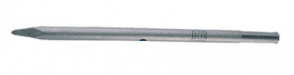 Шило за къртач MAKITA - P-16237 - SDS-Max, 280 мм., ф 18 мм.
